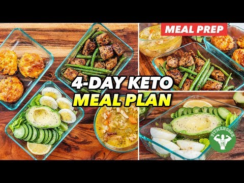 4-day-keto-meal-plan-for-winter-2020