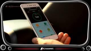 Lenovo S90 Sisley, Jagoan Selfie Bercangkang Metal(, 2015-05-20T06:32:27.000Z)