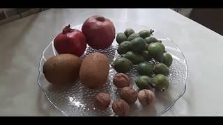 Фруктовые настойки на спирте Рецепты Настоек на фруктах и не только