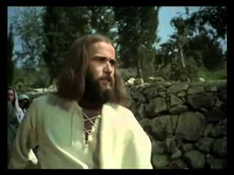 Jesus Romano