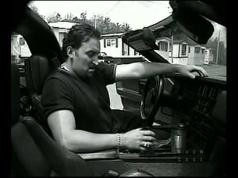 Résultats de recherche d'images pour «trailer park boys 1999 corvette»