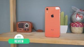 Apple iPhone Xr   Review en español