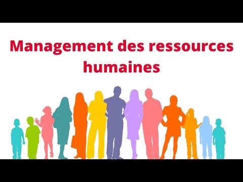 hqdefault - Le Management ressources humaines