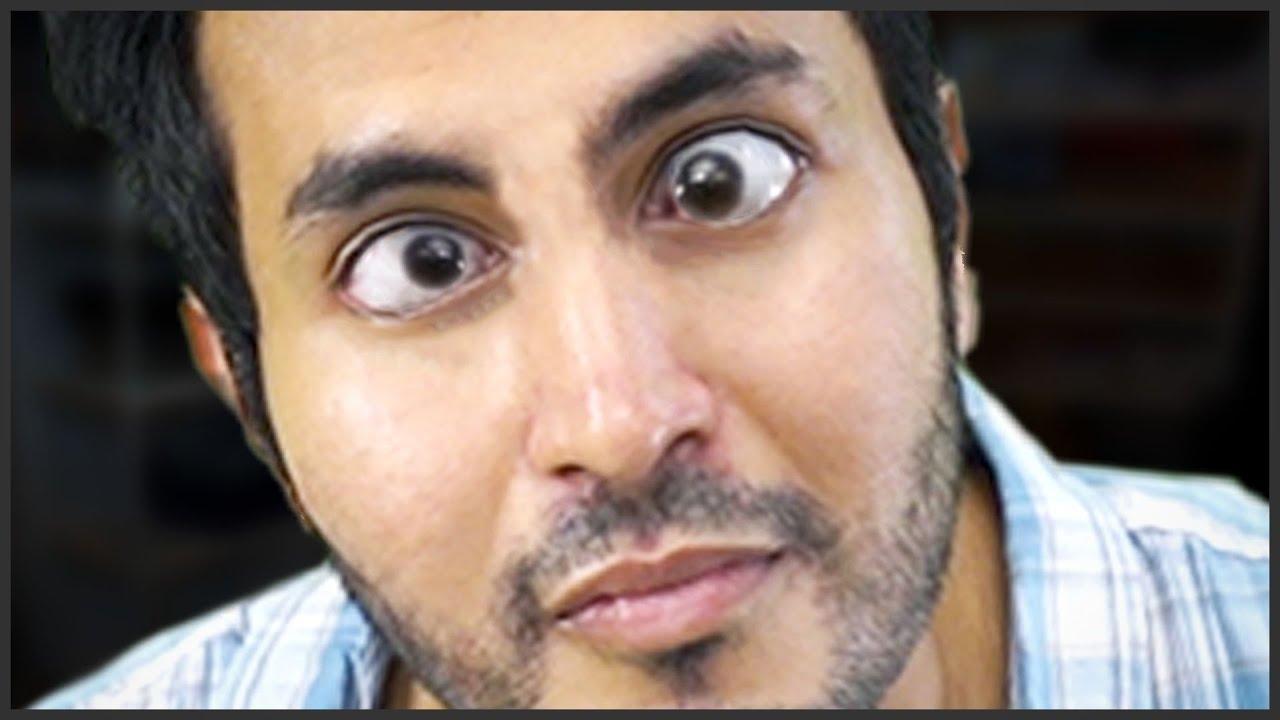 आखिर आँखें 2 ही क्यों होती है? | Why Do We Have Only 2 Eyes?