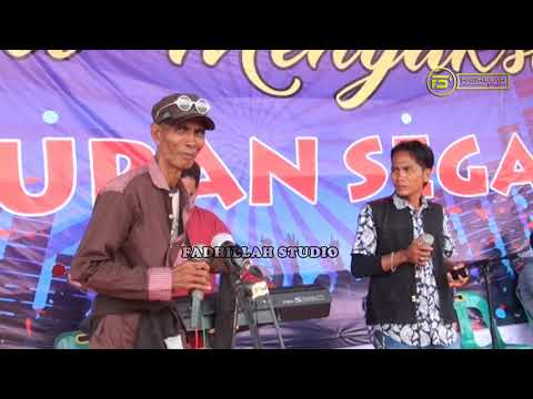 Beigon Cs Feat Adun Nagan