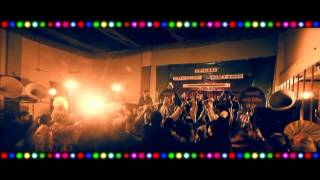 Angreji Beat Gippy Grewal Feat Honey Singh Full Song 1080p