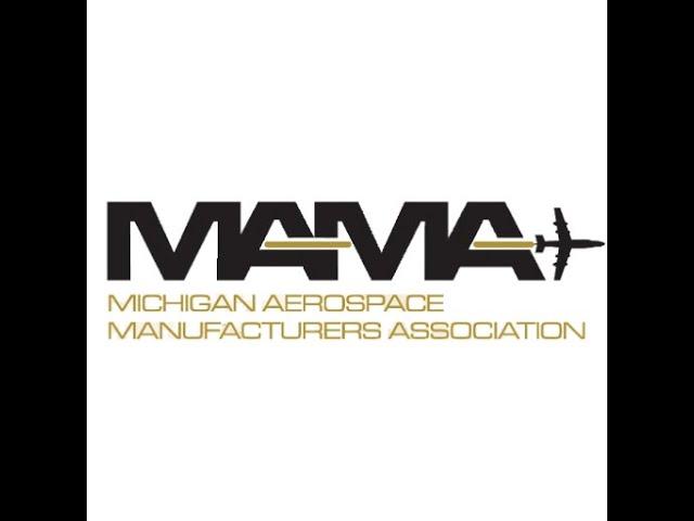 Michigan Aerospace Manufacturers Association Seeks To Make Michigan A Space State