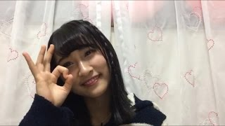 for tune music (握手会) https://fortunemusic.jp/nmb48_201608_koaku/...