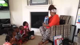 Welcome2kids: Thomas Friends BEDTIME STORIES with Grandma Morton Thumbnail