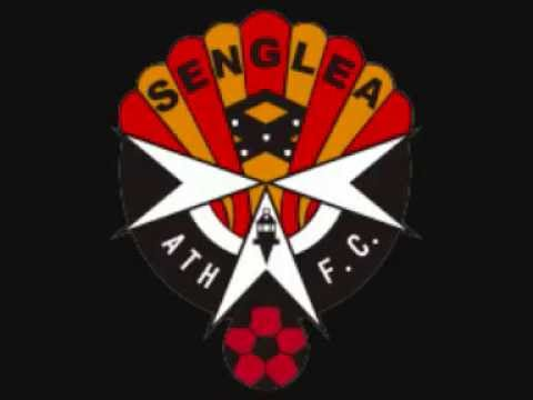 Senglea Athletic F.C.