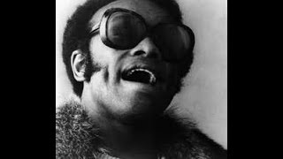 Bobby Womack - Woman
