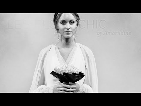 Rembo Styling Fashion Show 2014 Bridal Collections | Original soundtrack