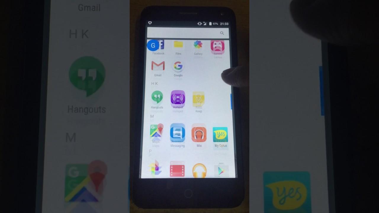Unlock iphone with imei number | http://pokemonindigo info/8902 html