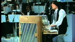 "FC 1983: Armando Gama - ""Esta Balada Que Te Dou"""