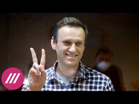 ЕС вводит санкции против российских силовиков из-за преследования Навального. Каким будет их эффект?