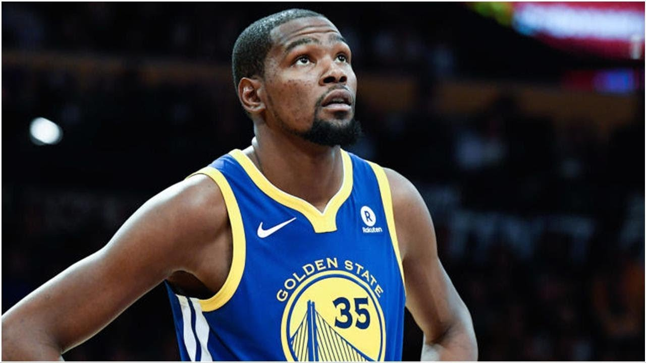 NBA Playoffs 2019: Warriors vs. Clippers odds, picks, Game 6 predictions from advanced model on 84-57 roll