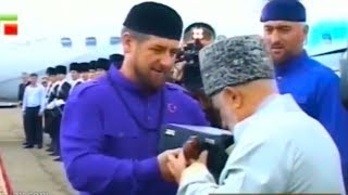 ... | eid milad un nabi naat rabi ul awal title : falak ke nazaro huzoor a...