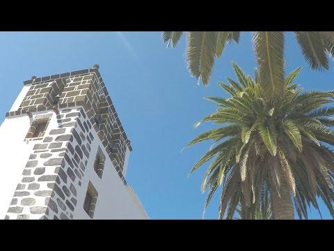 la palma | isla bonita