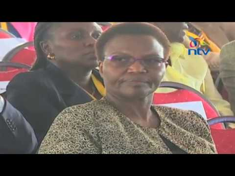 SRC says the bloated public service dangerous for the economy
