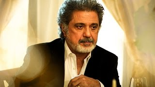 "Dariush - ""Shabe Akhar"" OFFICIAL VIDEO"