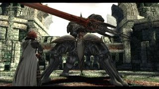 Chaos Legion ... (PS2)