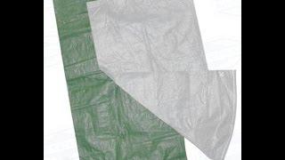 видео Купить мешки для мусора