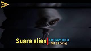 sound effect gratis suara piring pecah, alarm mobil, bom jatuh, alien