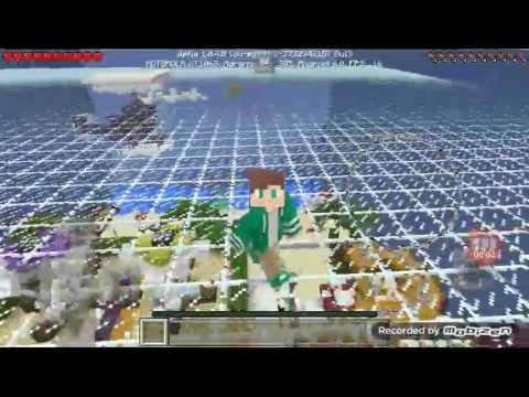 Minecraft Murder-Pedro Arthur hacker