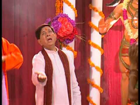 Patthar Ka To Dil Nahin Tera [Full Song] Bajrang Karde Mere That