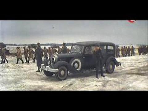 Фильмы 1941-1945 гг. смотреть онлайн - Великая