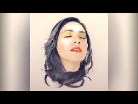 Carla Morrison - Disfruto (Luis Erre Quiere Darte Un Beso Remix)