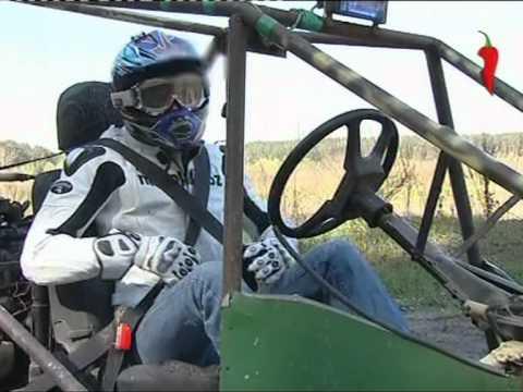 Мини трактор, минитрактор, культиваторы мотоблоки, чертежи