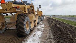 Autopistas y rutas: cuáles son las constructoras que elegirá el Gobierno
