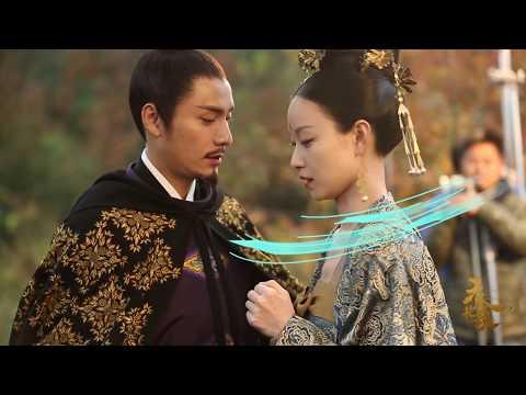 Mainland Chinese Drama 2018] The Rise of Phoenixes 凰权·弈天下