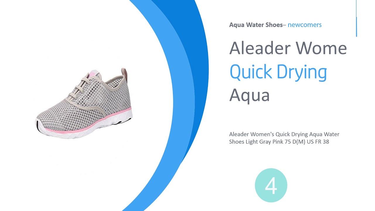 da8ad15dbdc5 Aqua Water Shoes  Best New   Zhuanglin Men s Quick Drying Aqua. Best Deals  Online Shopping Today