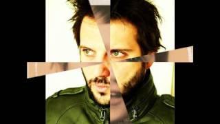 Eric GREFF - Il est temps (HD)