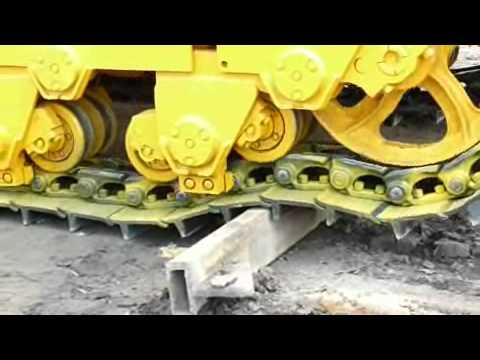 Завод Кемма – производство и доставка кирпича и камня