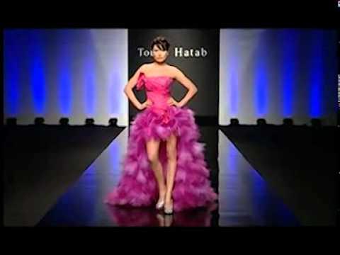 Toufic Hatab 2011
