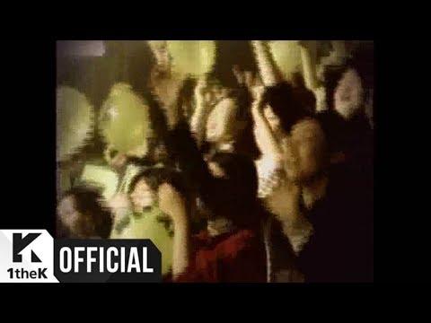 [MV] SECHSKIES(젝스키스) _ 기도