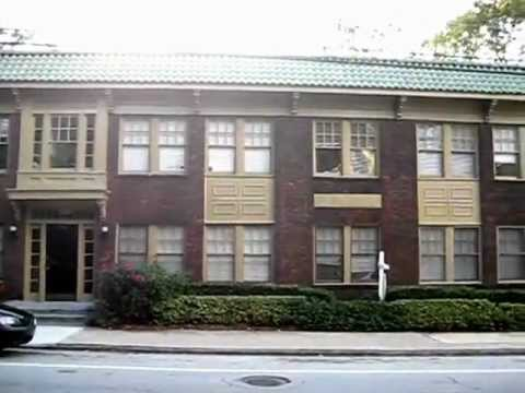 SOLD!! The Walt & Earle - Multifamily Apartment Buildings ...