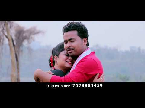 Ranga Nila Sari new song