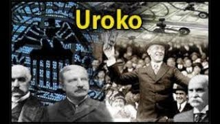 UROKO   Waking Up to the Truth - HD Documentary