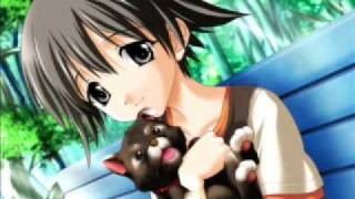 南里侑香(yuuka) - ふたつの心は.