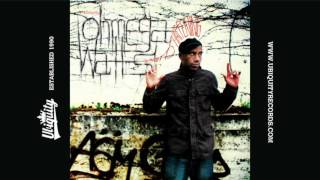 Ohmega Watts (feat. Surreal of The Sound): No Delay