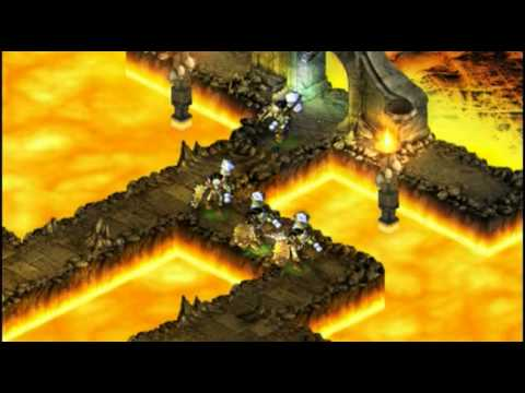 Dungeon Overlord PAX 2011 Trailer