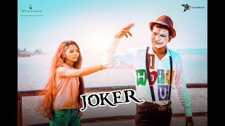 JOKER HARDY SANDHU FULL SONG | |Deepak & sumi | | Music: B PRAAK | Latest Video