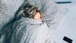 موسيقي للنوم هادئة تجعلك تنام في أول 5 دقائق من المقطع