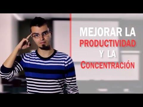 concentración-para-estudiar-oposiciones-con-el-método-pomodoro