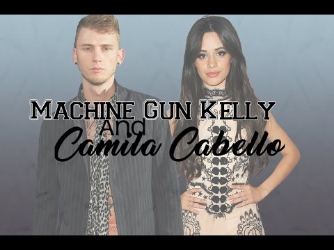 Machine Gun Kelly & Camila Cabello | Best Moments | Bad Things