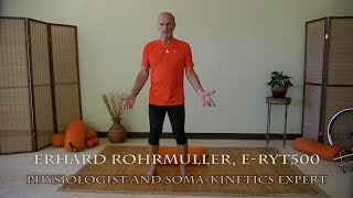 "Increase Muscle and Bone Mass with this ""Return of Spring"" Soma-Kinetic Sequence"